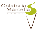 Gelateria Marcella